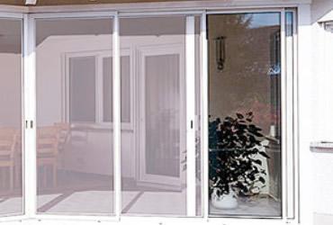 Fabricacion e instalacion de mosquiteras para ventanas y for Mosquiteras correderas